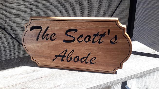 The-Scotts-Abode